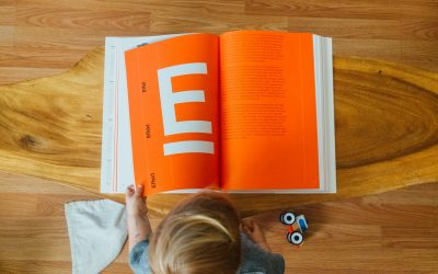 Create a Learning Environment at Home