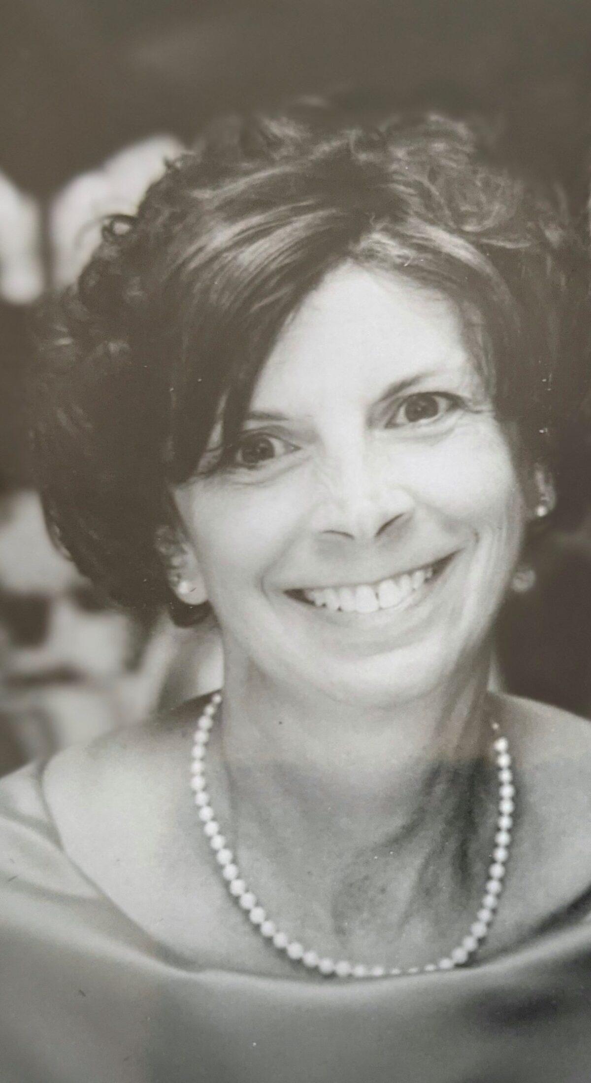 Lynn Woodbeck